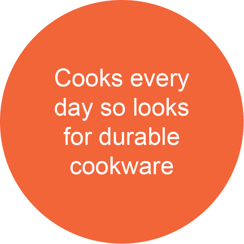 meyer-cookware-callouts_ac