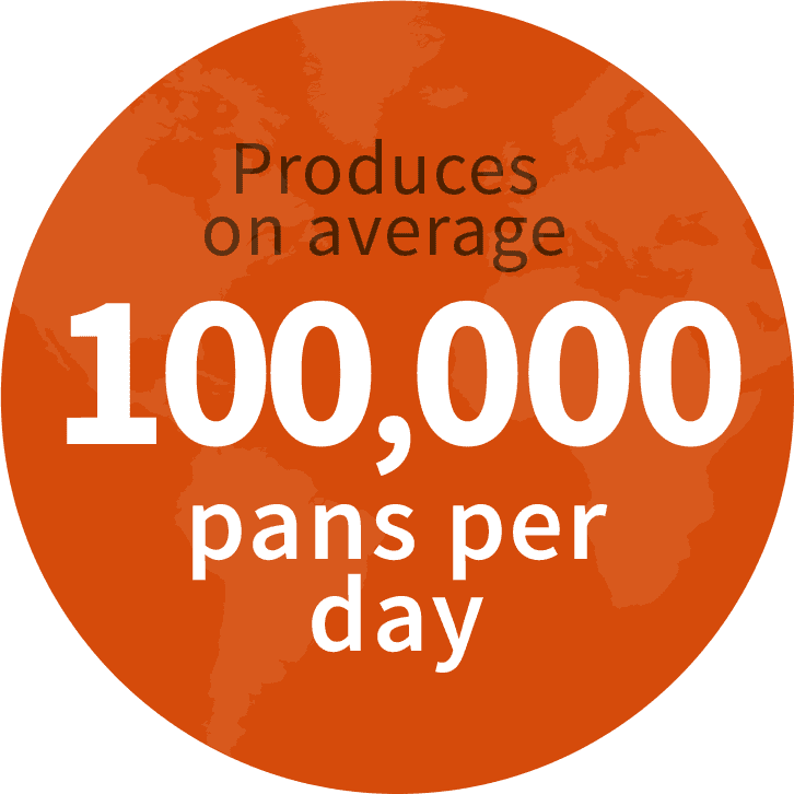 manufacturing-avg-pans-per-dayc