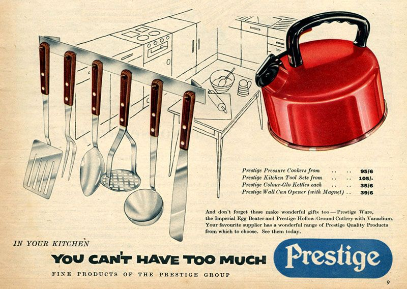 prestige-for-looks-for-cooks-800x568c